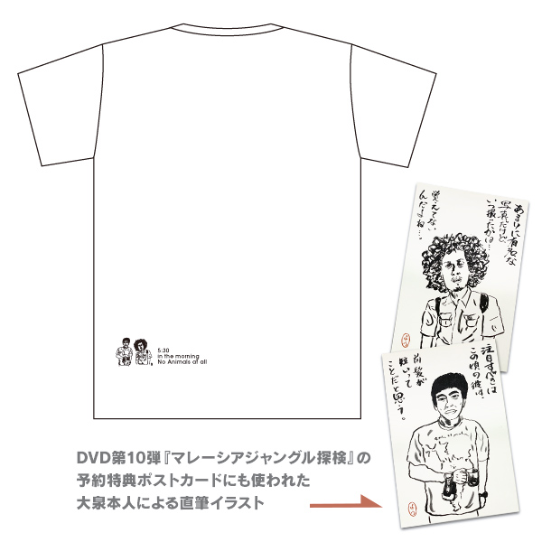 oizumiT_b_back.jpg