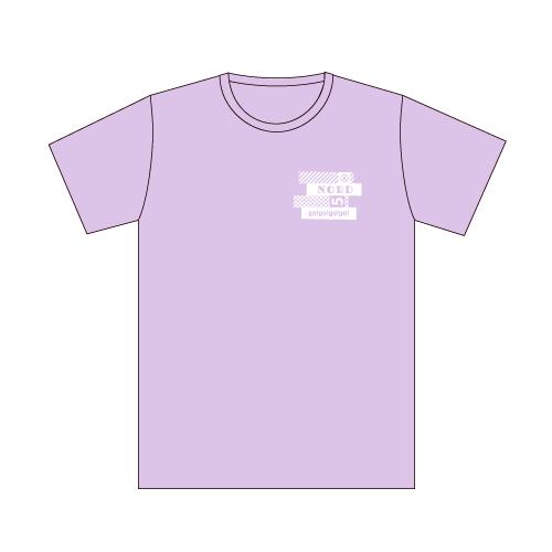 NORD_2021_Tshirt.png