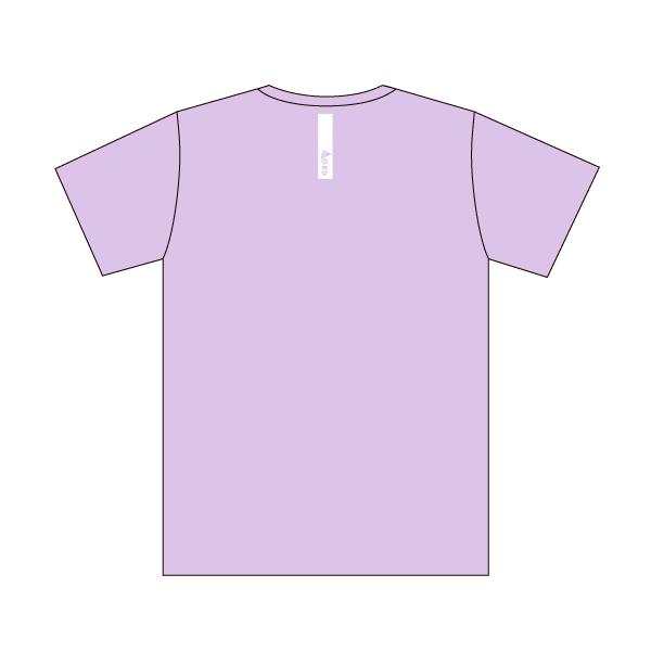NORD_2021_Tshirt_back.png