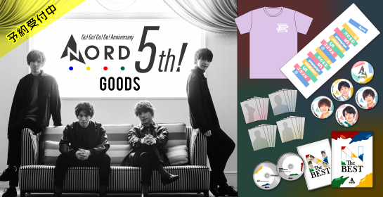 nord5thgoods_cp.png