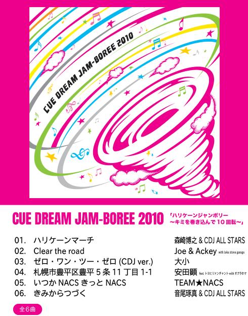 20200630_CDJ_koma_01.png